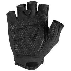Castelli Giro d'Italia #102 Handschoenen, nero